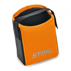 Stihl Kiegészítő táska akku-övhöz termék fő termékképe