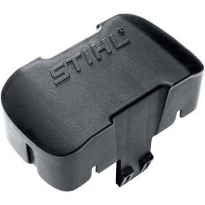 Stihl Fedél az AP akkumulátortartóhoz termék fő termékképe
