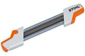 """Kettő az egyben reszelővezető, .325"""", Ø4.8 mm termék fő termékképe"""