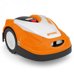 Stihl RMI 422 robotfűnyíró termék fő termékképe