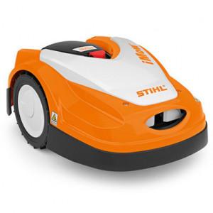 Stihl RMI 422 PC robotfűnyíró termék fő termékképe