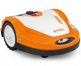 Stihl RMI 632 PC robotfűnyíró