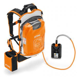 Stihl AR 2000 Li-ion PRO háti akkumulátor, 36 V termék fő termékképe