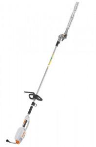 Stihl HLE 71 elektromos magas sövényvágó termék fő termékképe