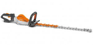 Stihl HSA 94 R akkumulátoros sövényvágó (akku és töltő nélkül) termék fő termékképe