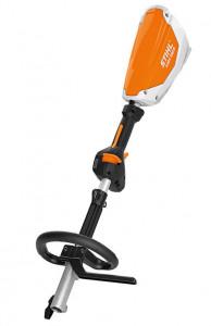 Stihl KMA 130 R akkumulátoros kombimotor (akku és töltő nélkül) termék fő termékképe