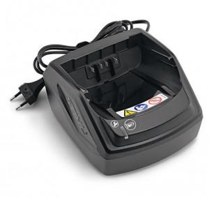 Stihl AL 101 standard töltőkészülék termék fő termékképe