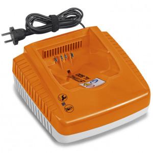 Stihl AL 500 expressz töltőkészülék termék fő termékképe