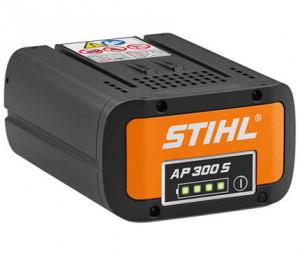 Stihl AP 300 S Li-ion PRO akkumulátor, 36 V, 7.2 Ah termék fő termékképe