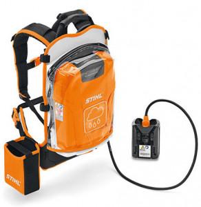 Stihl AR 3000 Li-ion PRO háti akkumulátor, 36 V, 29.3 Ah termék fő termékképe
