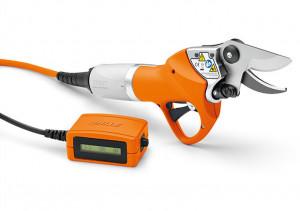 ASA 65 akkumulátoros metszőolló termék fő termékképe
