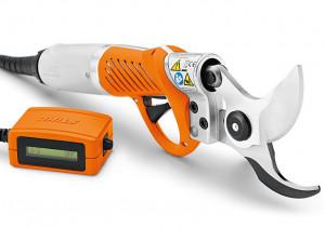 ASA 85 akkumulátoros metszőolló termék fő termékképe