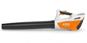 Stihl BGA 45 akkumulátoros fúvógép beépített akkumulátorral termék fő termékképe
