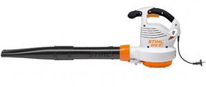 BGE 81 elektromos fúvógép termék fő termékképe