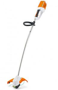 FSA 65 akkumulátoros szegélynyíró termék fő termékképe