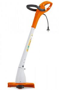 FSE 31 elektromos szegélynyíró termék fő termékképe