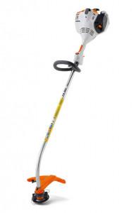 FS 50 motoros szegélynyíró termék fő termékképe