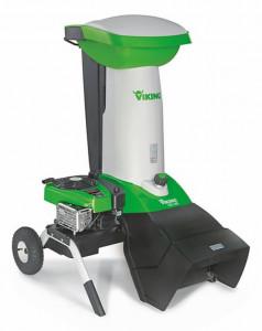 GB 460 benzinmotoros kerti aprítógép termék fő termékképe