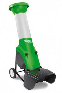 GE 250 elektromos kerti aprítógép termék fő termékképe