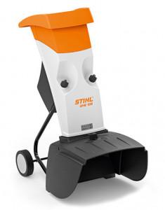 Stihl GHE 105 elektromos kerti aprítógép termék fő termékképe
