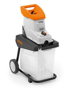 Stihl GHE 140 L elektromos kerti aprítógép termék fő termékképe
