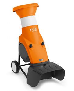 Stihl GHE 150 kompakt elektromos kerti aprítógép termék fő termékképe