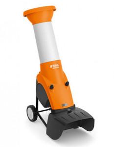 Stihl GHE 250 elektromos kerti aprítógép termék fő termékképe