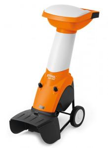 Stihl GHE 355 elektromos kerti aprítógép termék fő termékképe