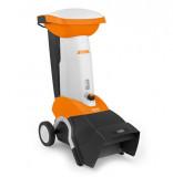 GHE 420 elektromos kerti aprítógép