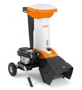 Stihl GH 460 benzinmotoros kerti aprítógép termék fő termékképe