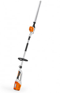 Stihl HLA 65 akkumulátoros magas sövényvágó (akku és töltő nélkül) termék fő termékképe