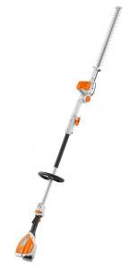 Stihl HLA 56 akkumulátoros magas sövényvágó (akku és töltő nélkül) termék fő termékképe