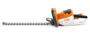 Stihl HSA 56 akkumulátoros sövényvágó (akku és töltő nélkül) termék fő termékképe