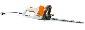 HSE 42 elektromos sövénynyíró termék fő termékképe