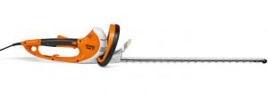 HSE 71 elektromos sövénynyíró termék fő termékképe