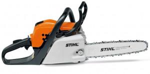 Stihl MS 171 benzines motorfűrész (láncfűrész) termék fő termékképe