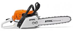 Stihl MS 271 benzines motorfűrész (láncfűrész) termék fő termékképe