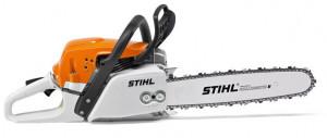 Stihl MS 291 benzines motorfűrész (láncfűrész) termék fő termékképe