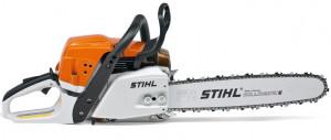 Stihl MS 362 benzines motorfűrész (láncfűrész) termék fő termékképe