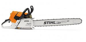 Stihl MS 661 C-M benzines motorfűrész (láncfűrész) termék fő termékképe