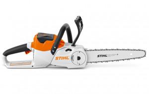 Stihl MSA 140 C-B akkumulátoros fűrész (láncfűrész) (akku és töltő nélkül) termék fő termékképe
