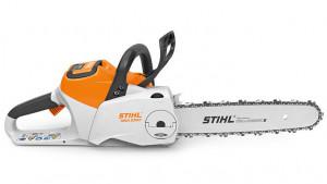 Stihl MSA 220 C-B akkumulátoros fűrész (láncfűrész) (akku és töltő nélkül) termék fő termékképe