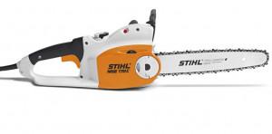 Stihl MSE 170 C-BQ elektromos fűrész (láncfűrész) termék fő termékképe