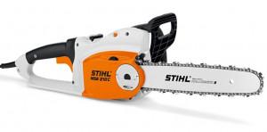 Stihl MSE 210 C-BQ elektromos fűrész (láncfűrész) termék fő termékképe