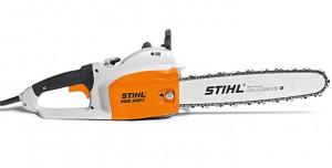Stihl MSE 250 C-Q elektromos fűrész (láncfűrész) termék fő termékképe
