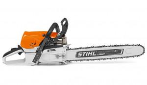 Stihl MS 462 C-M benzines motorfűrész (láncfűrész) termék fő termékképe