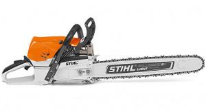 Stihl MS 462 benzines motorfűrész (láncfűrész) termék fő termékképe