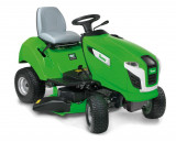 MT 4097 SX fűnyíró traktor