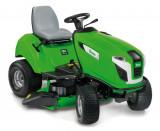 MT 4112 SZ fűnyíró traktor