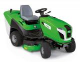 MT 5097 fűnyíró traktor